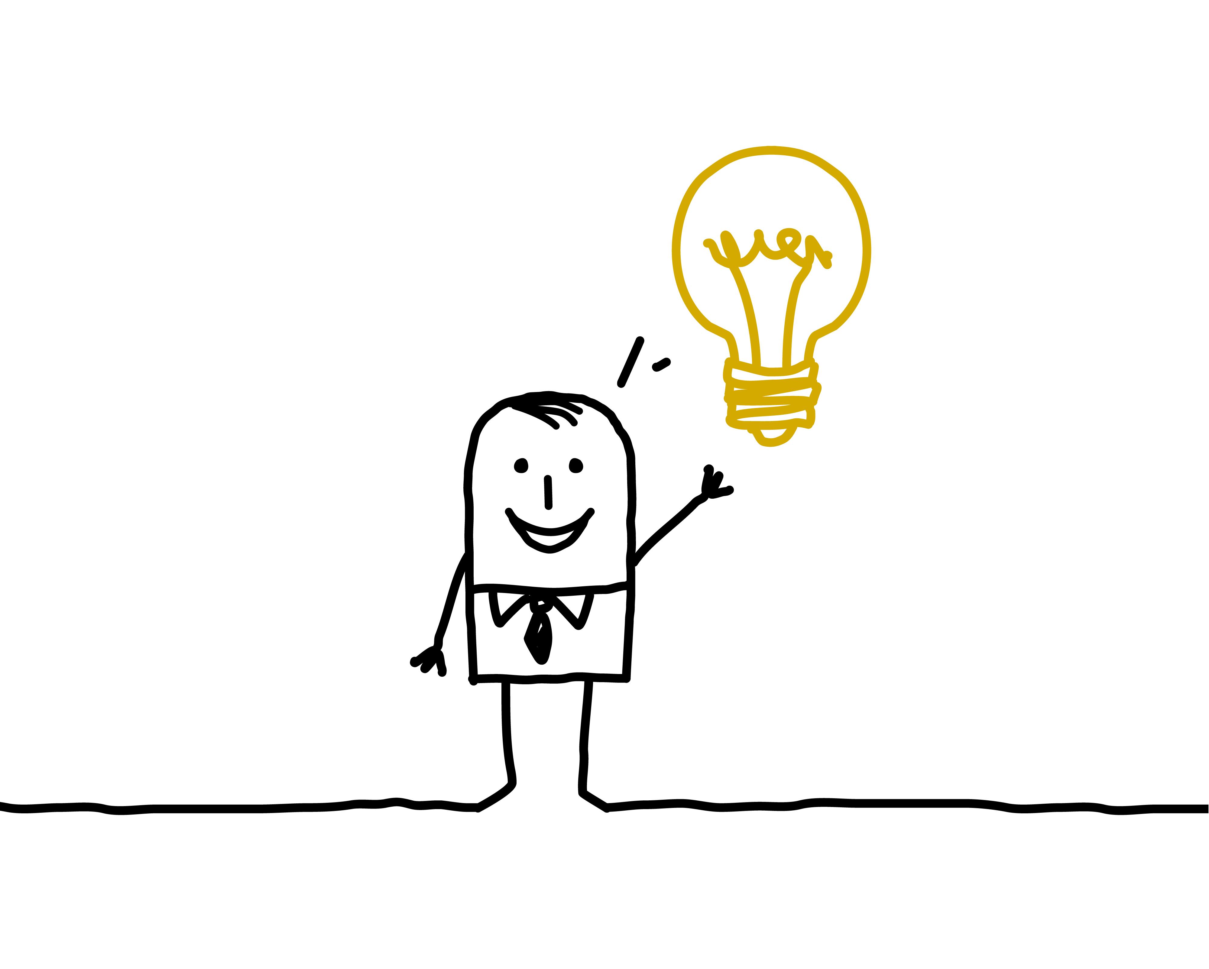 Innovative-Ideas